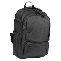 Outdoor Products Work and Play Backpack