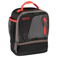 Thermos Radiance Dual Insulated Lunch Pack