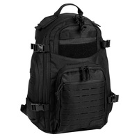 Highland Tactical Roger Tactical Backpack