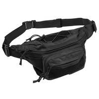 Highland Tactical Mobility Waist Pack