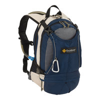 Outdoor Products Iceberg Hydration Pack