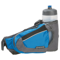 Outdoor Products Interval H20 Waist Pack