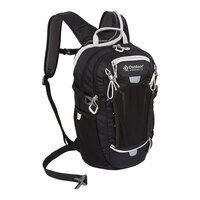 Outdoor Products Blackstone 2L Hydration Pack