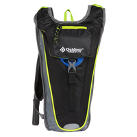 Outdoor Products Trail Sprint Hydration Pack