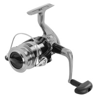 Daiwa Strikeforce 2500-B Freshwater Spinning Reel
