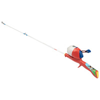 Lil Anglers Paw Patrol Fishing Kit