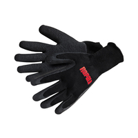 Rapala Fisherman's Glove