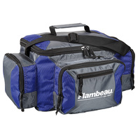 Flambeau G400 Tackle Bag