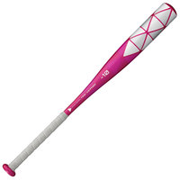 Easton Pink Sapphire Youth Fastpitch Bat