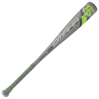Louisville Slugger Omaha 2020 Youth USA Baseball Bat
