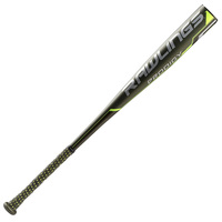 Rawlings Prodigy BBCOR Baseball Bat