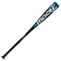 Rawlings Mach 2 Youth Big Barrel USA Baseball Bat