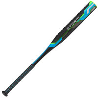 Rawlings Storm Youth Fastpitch Bat