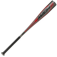 Rawlings Z Mach 2 Youth USA Baseball Bat