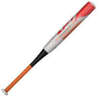 DeMarini CF USA Tee-Ball Bat