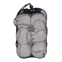 Rawlings Official League Recreational-Play Baseballs - 12-Pack