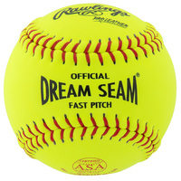 Rawlings Dream Seam 11