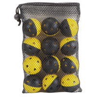 SKLZ Impact Mini Balls - 12-Pack