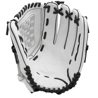 Rawlings Shut Out 12.5