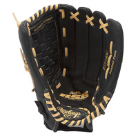 Rawlings Softball Series 14