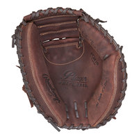 Rawlings Player Preferred 33