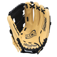 Rawlings RCS Series 11.5