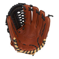 Rawlings Sandlot Series 11.75