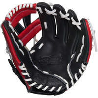 Rawlings RCS Series 11.25