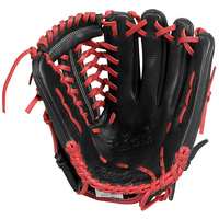 Rawlings RCS Series 11.75