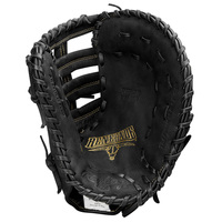 Rawlings Renegade 12.5