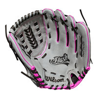 Wilson Flash Series 11.5