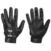 Under Armour Clean Up Adult Batting Gloves