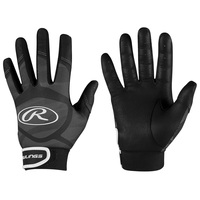 Rawlings Prodigy Youth Batting Gloves