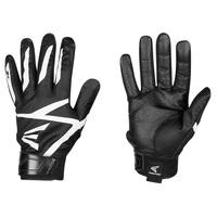 Easton Z3 Adult Hyperskin Batting Gloves
