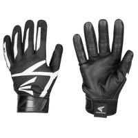 Easton Z3 Youth Hyperskin Batting Gloves