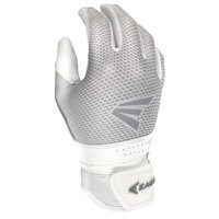 Easton Hyperlite Women's Fastpitch Batting Gloves