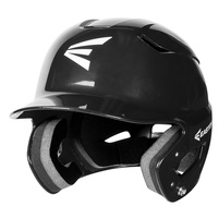 Easton Z5 Junior Batting Helmet