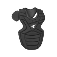 Easton M7 Adult Chest Protector