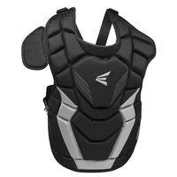 Easton GameTime Adult Chest Protector