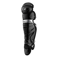 Easton GameTime Adult Leg Guards