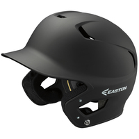Easton Z5 2.0 Matte Senior Batting Helmet
