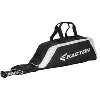 Easton E100T Baseball/Softball Tote Bag