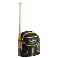 Rawlings Raptor Tee-Ball Backpack