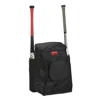 Rawlings Players Backpack