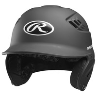 Rawlings Velo Senior Batting Helmet