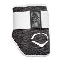 EvoShield EvoCharge Protective Youth Batters's Elbow Guard