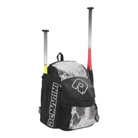 DeMarini Distance Backpack