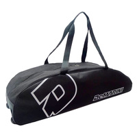 DeMarini Distance Wheeled Bat Bag