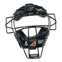 All-Star Adult Pro Catcher's Mask