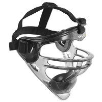 SKLZ Field Shield Facemask